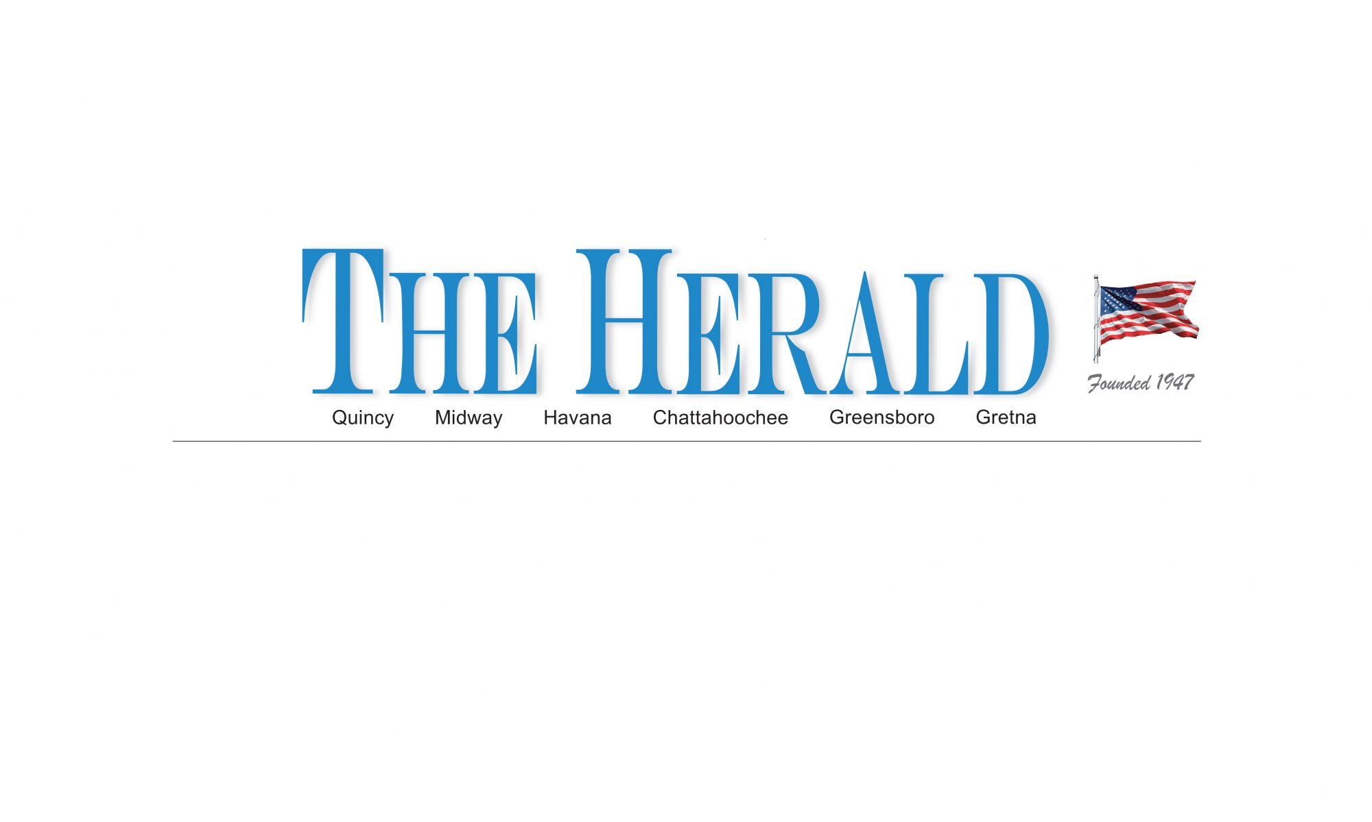 The Herald.online