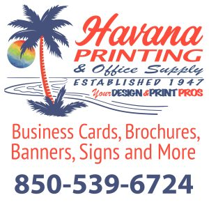 Havana Printing and Office Supply