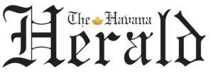Havana Herald Logo